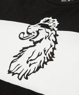 Luke 1977 Sport Awesome Lion T-Shirt