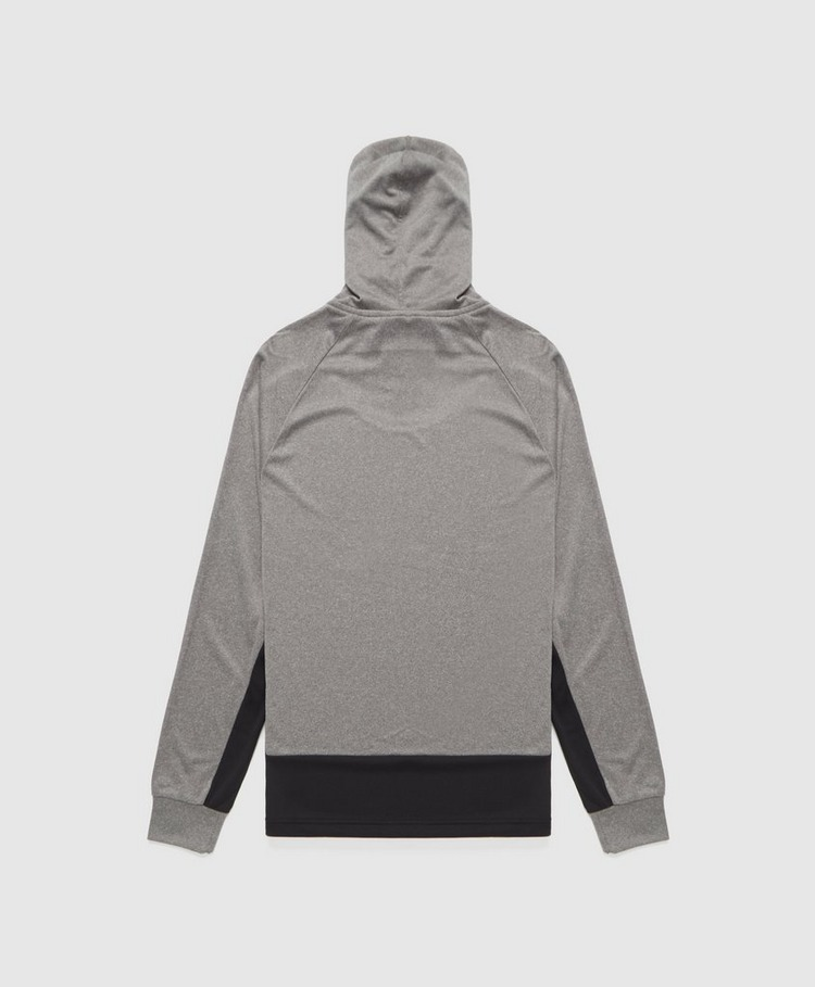 Luke 1977 Performance Key Tech Hoodie
