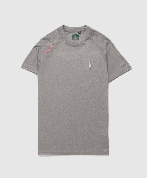 Luke 1977 Performance Crunch Tech T-Shirt