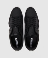 Lacoste Chaymon Leather Trainers