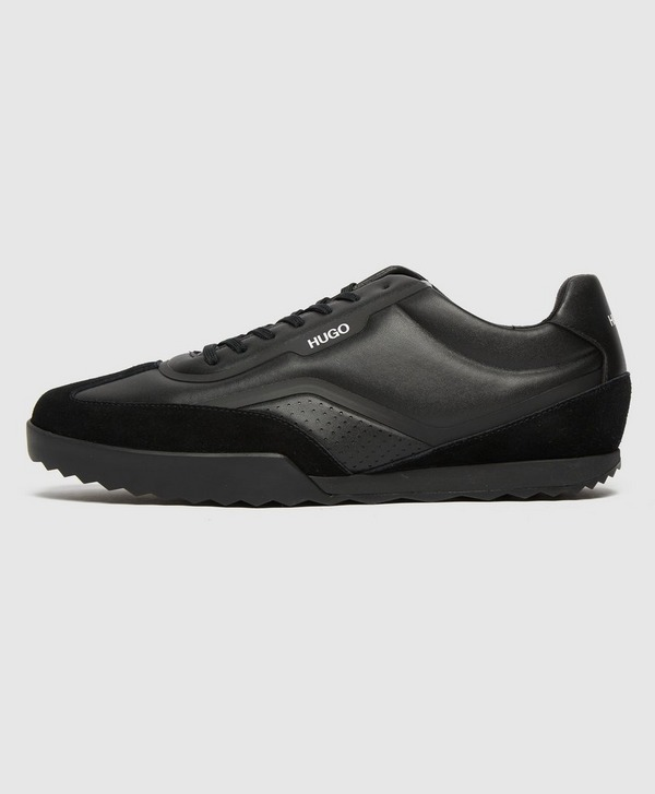 HUGO Matrix Leather