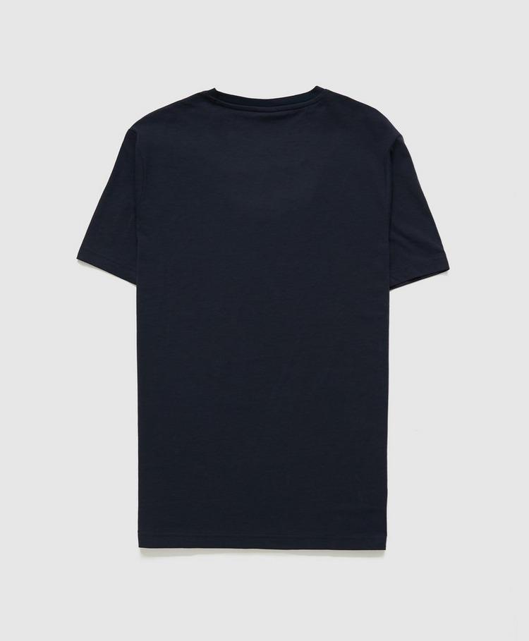BOSS Teeonic Disrupt T-Shirt