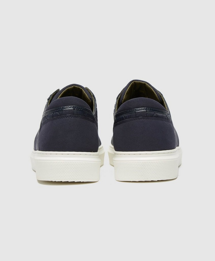 Barbour Liddesdale Trainers