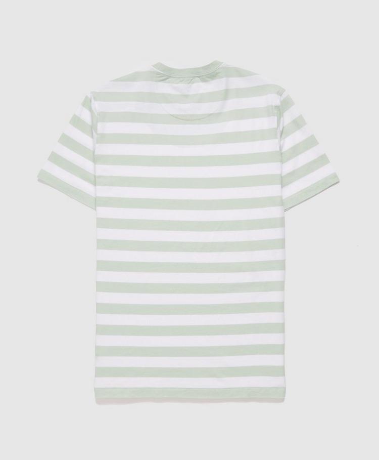Barbour Beacon Coast Stripe T-Shirt