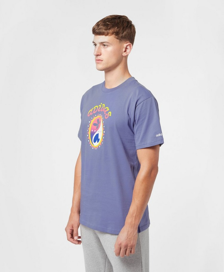 adidas Originals Summer Set T-Shirt