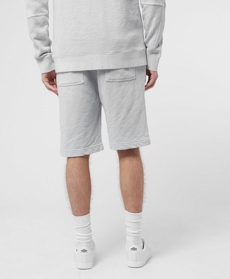 Pretty Green x Umbro Fleece Shorts