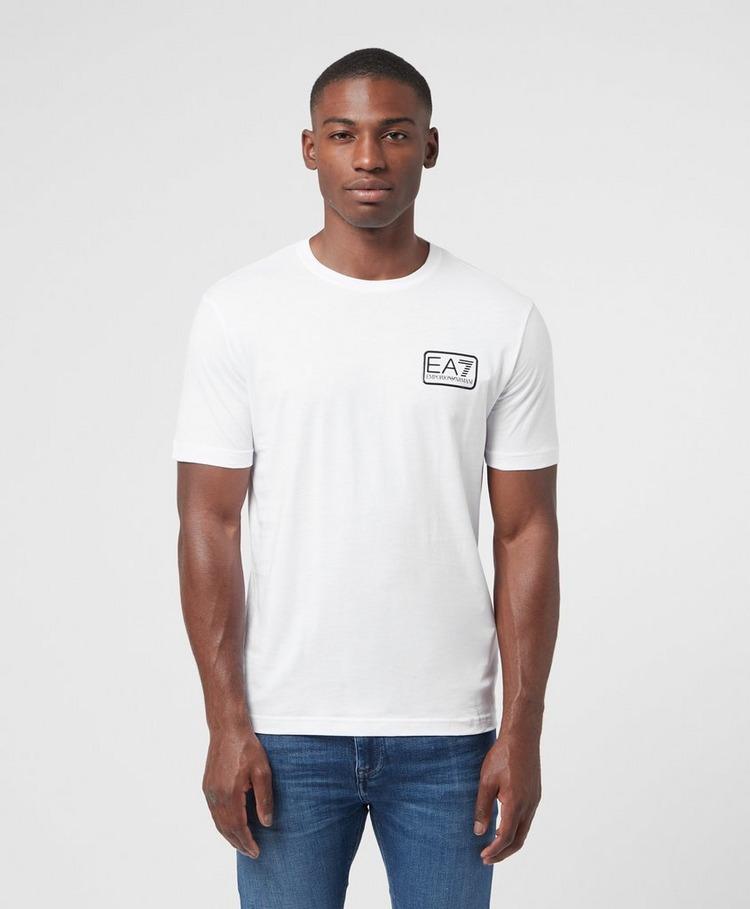 Emporio Armani EA7 Core Box T-Shirt