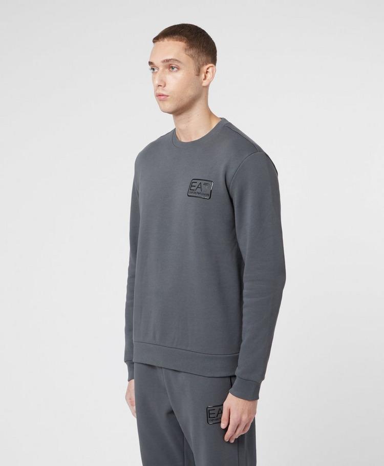 Emporio Armani EA7 Core Box Sweatshirt