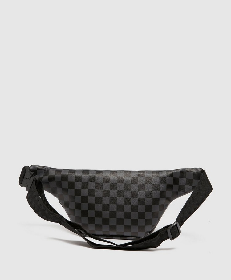 SPRAYGROUND Henny Crossbody Bag