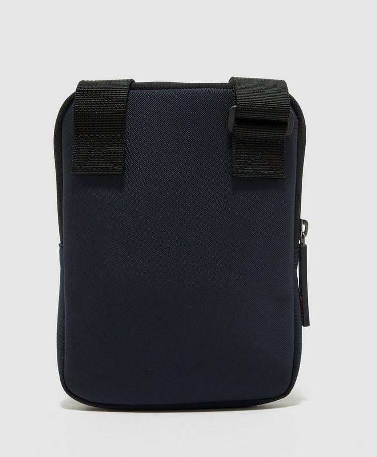HUGO Patch Small Cross Body Bag