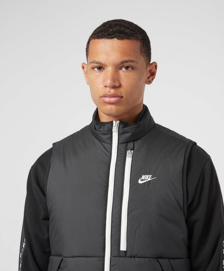 Nike Legacy Therma-FIT Gilet