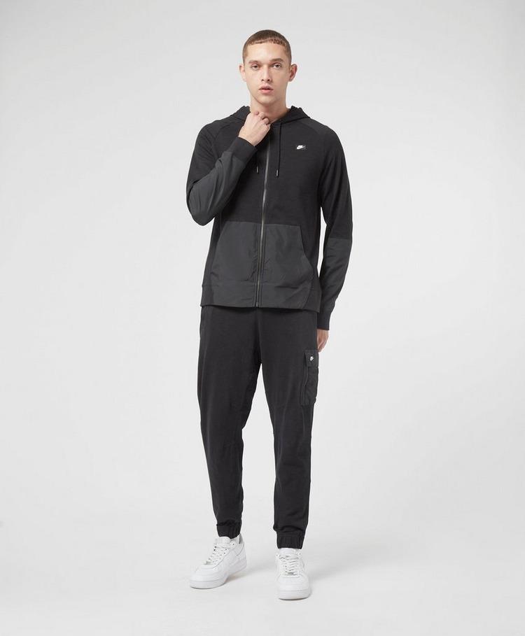 Nike Lightweight Joggers