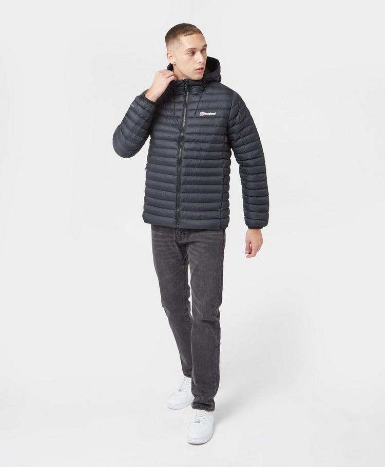 Berghaus Vaskye Jacket