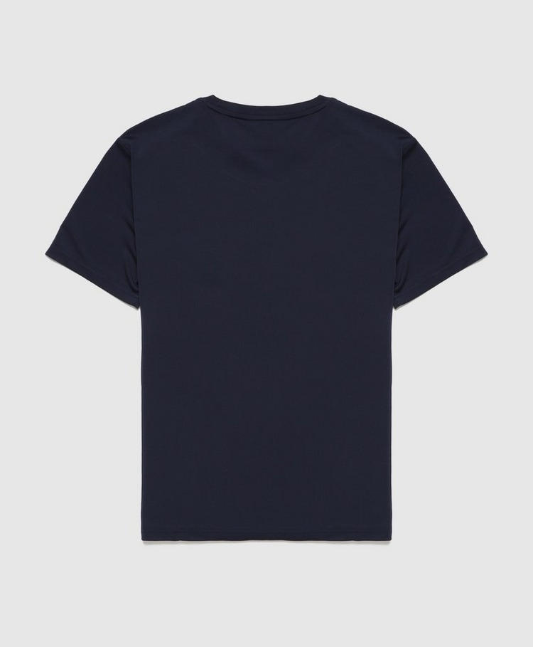 North Sails NC36 by Prada Basic Logo T-Shirt