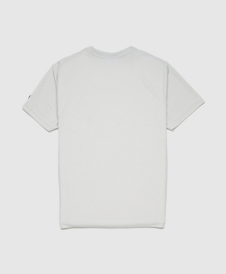 North Sails NC36 by Prada Panel Pocket T-Shirt