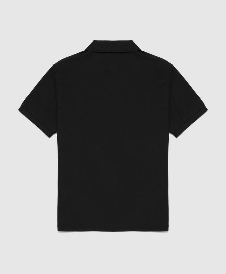 North Sails NC36 by Prada Tab Polo Shirt