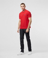 North Sails NC36 by Prada Tab Polo Shirt