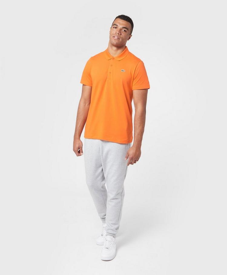 Lacoste Core Polo Shirt