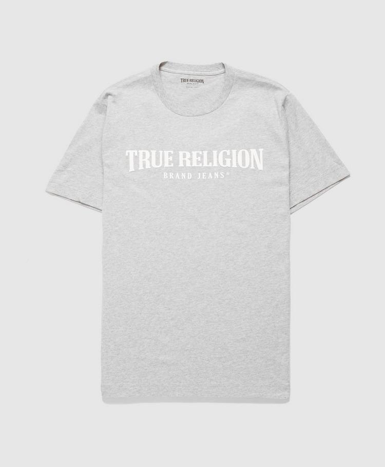 True Religion Large Arch T-Shirt