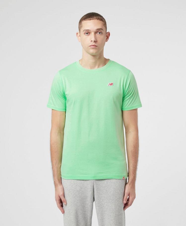 New Balance Badge T-Shirt