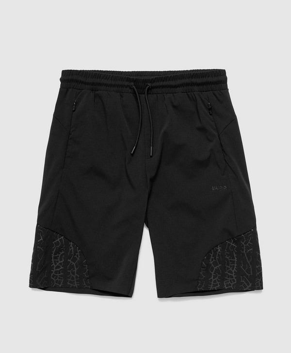 BOSS Hicon Tech Shorts