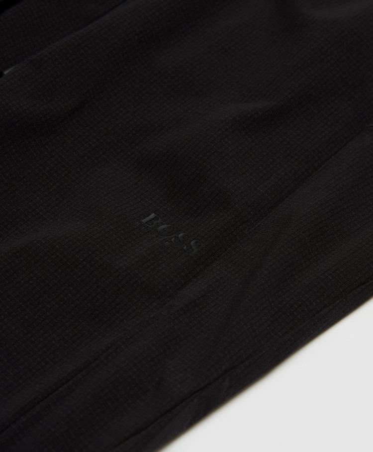 BOSS Hicon Tech Track Pants