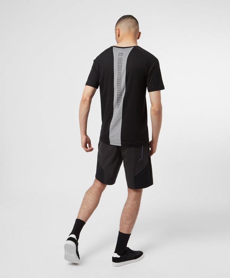 BOSS Thilix Panel T-Shirt