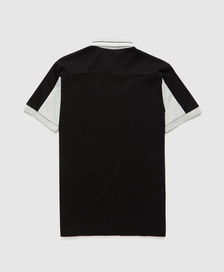 BOSS Pavel Polo Shirt