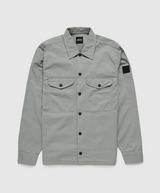 BOSS Lovel 7 Shirt