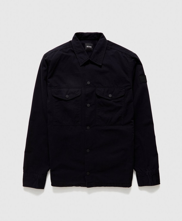BOSS Lovel 7 Shirt