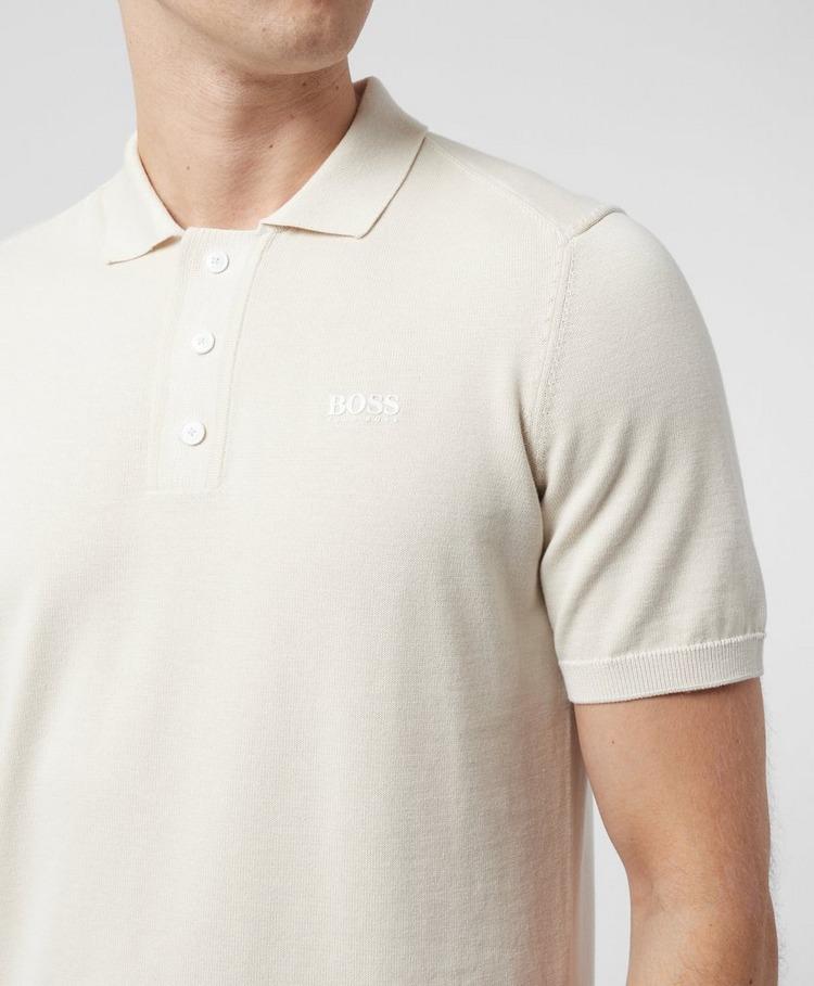 BOSS Kapolo Polo Shirt