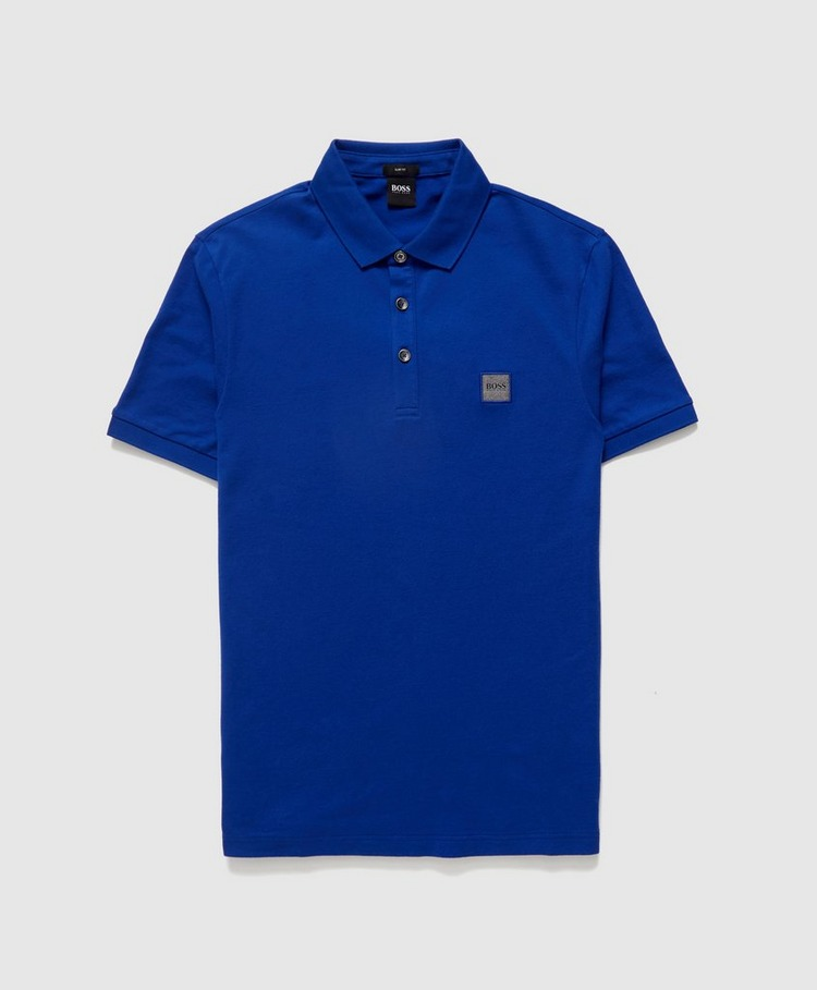 BOSS Passenger Polo Shirt