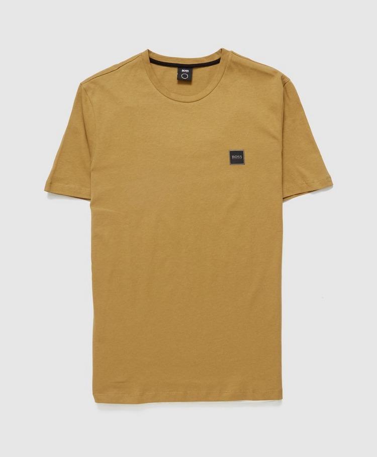 BOSS Tales T-Shirt