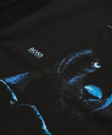BOSS Terisk Panther T-Shirt