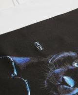 BOSS Terisk Panther T-Shirt