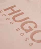 HUGO Dolive 213 T-Shirt