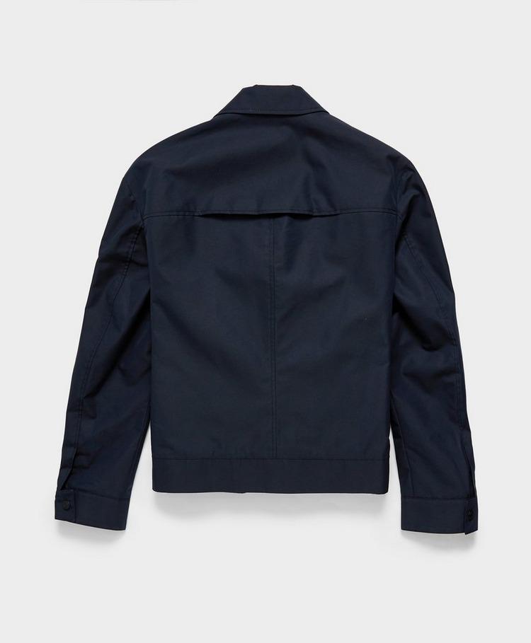 HUGO Barry Square Logo Jacket