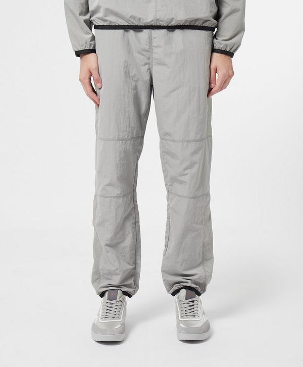 HUGO Dapton Track Pants