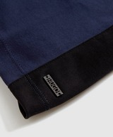 HUGO Dinzu Merc Polo Shirt