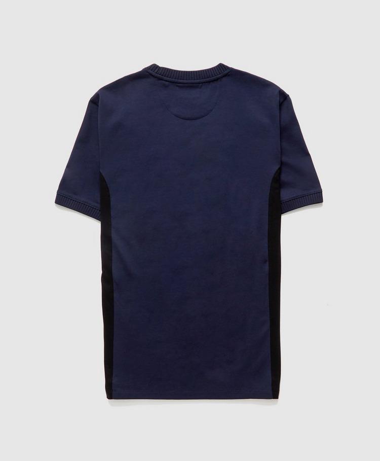 HUGO Dinzu Merc T-Shirt