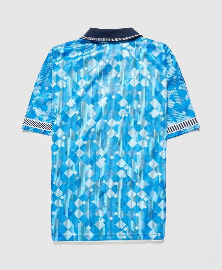 Score Draw England 1990 Third Shirt