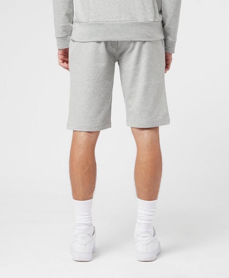 Polo Ralph Lauren Underwear Side Logo Shorts