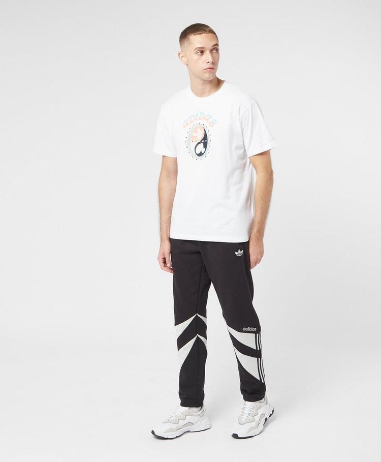 adidas Originals Shark Joggers
