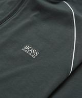 BOSS Mix & Match Track Top
