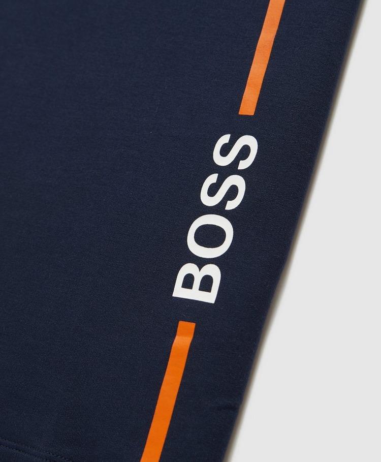BOSS Fashion T-Shirt