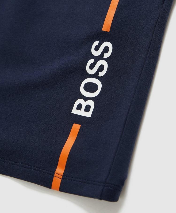 BOSS Fashion Shorts