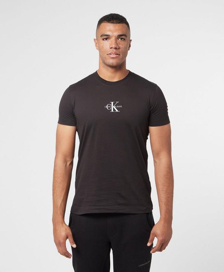 Calvin Klein Jeans New Icon Essential T-Shirt
