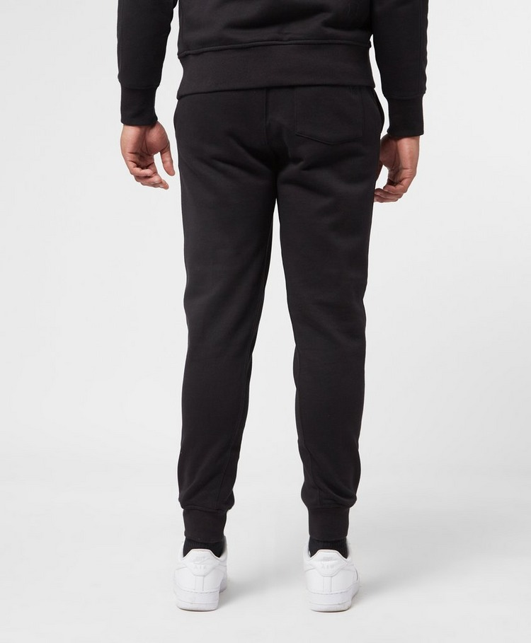 Calvin Klein Jeans Off Set Logo Joggers