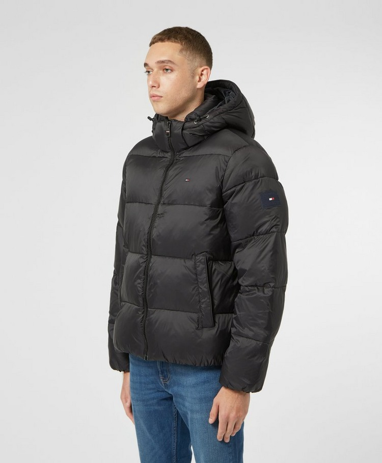 Tommy Hilfiger Padded Jacket - Exclusive