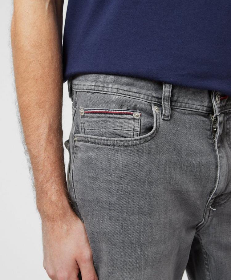 Tommy Hilfiger Denton Straight Magnet Jeans